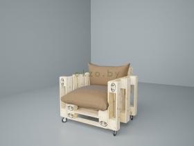кресло 1000х900х900_ekzo.by