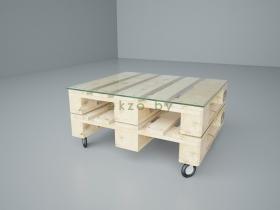 столик 1200х800х350_ekzo.by