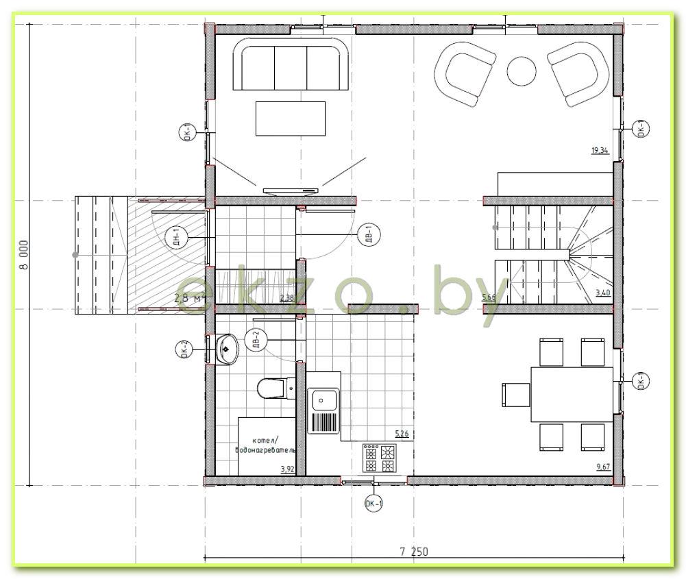 Atlant2_116_Plan1_etaja