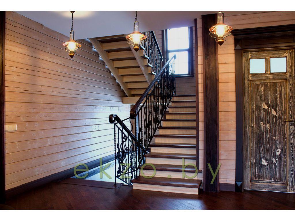 2.17_лестница