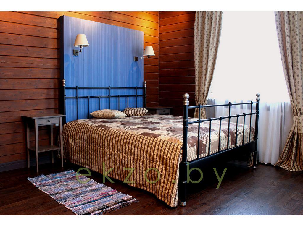 2.3_синяя_спальня