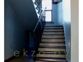 1.11_лестница