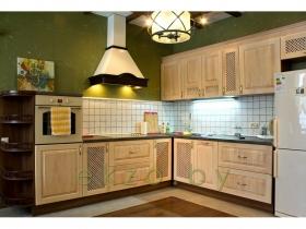 1.3_кухня