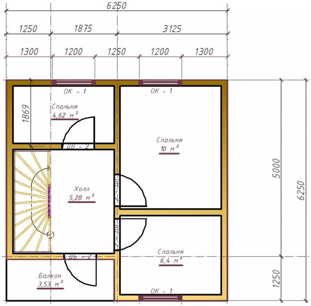 kompaktnyj-dvuhetazhnyj-dom-solo-76-plan2