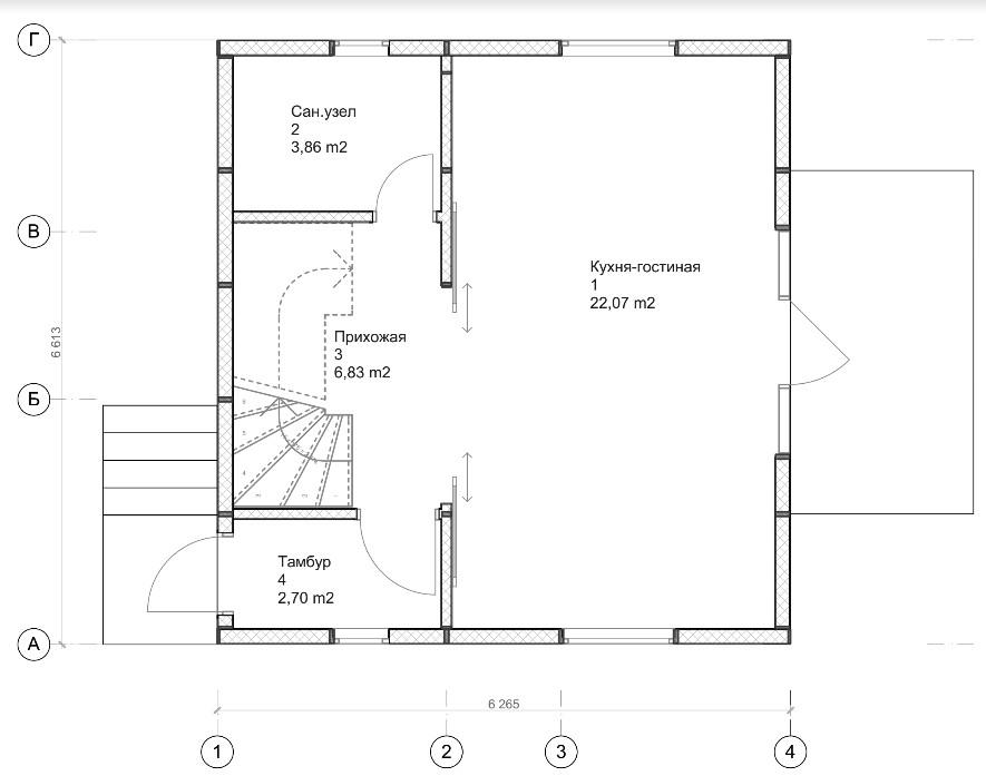 kompaktnyj-dvuhetazhnyj-dom-solo-76-v2-plan1