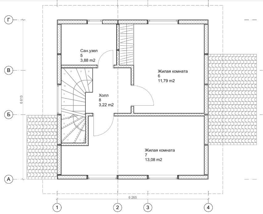 kompaktnyj-dvuhetazhnyj-dom-solo-76-v2-plan2