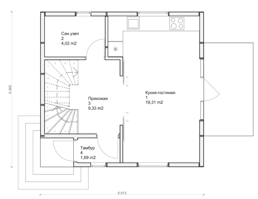 kompaktnyj-dvuhetazhnyj-dom-solo-76-v3-plan1