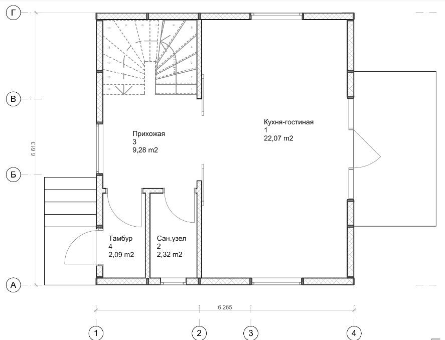 kompaktnyj-dvuhetazhnyj-dom-solo-76-v4-plan1