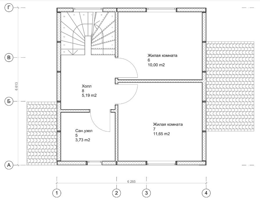 kompaktnyj-dvuhetazhnyj-dom-solo-76-v4-plan2