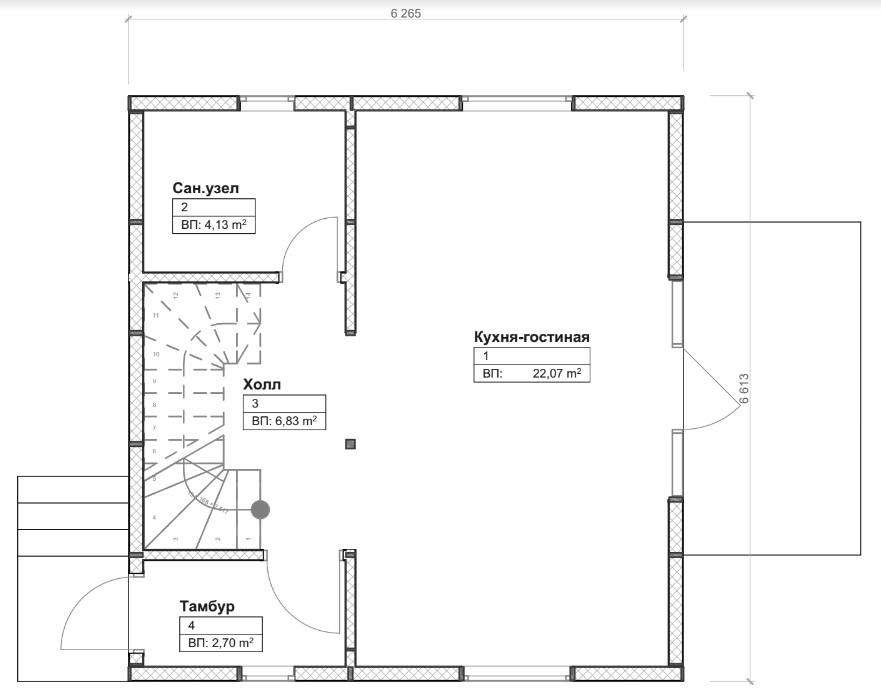 kompaktnyj-dvuhetazhnyj-dom-solo-76-v5-plan1