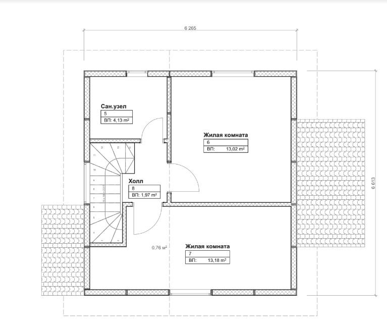 kompaktnyj-dvuhetazhnyj-dom-solo-76-v5-plan2