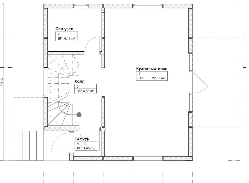 kompaktnyj-dvuhetazhnyj-dom-solo-76-v6-plan1