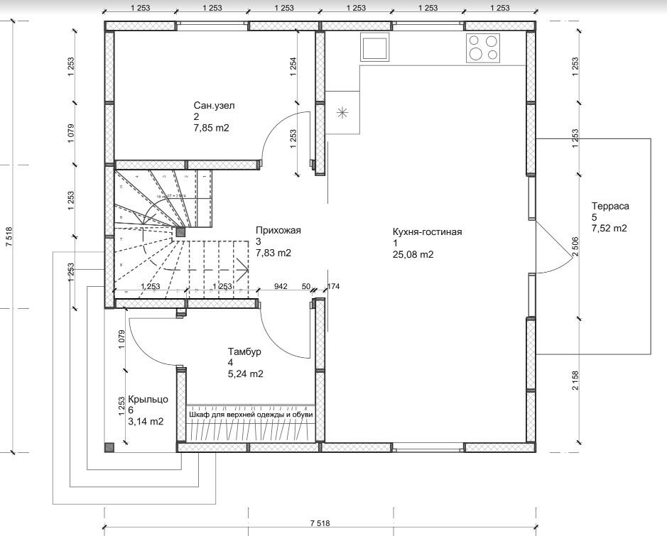 kompaktnyj-dvuhetazhnyj-dom-solo-76-v-plan1