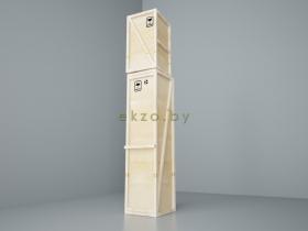 колонна 600х600х3000_ekzo.by