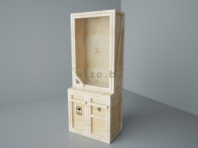 шкаф 2 900х600х2300_ekzo.by