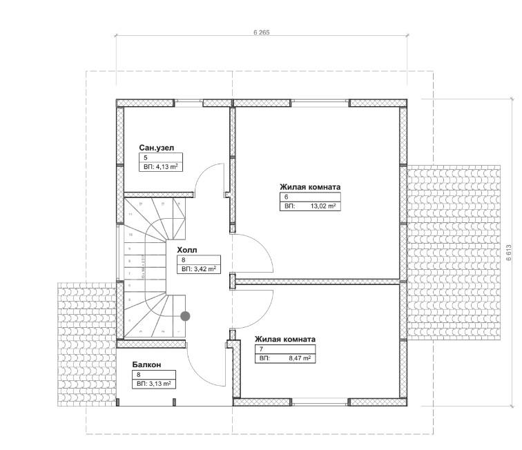 kompaktnyj-dvuhetazhnyj-dom-solo-76-v6-plan2