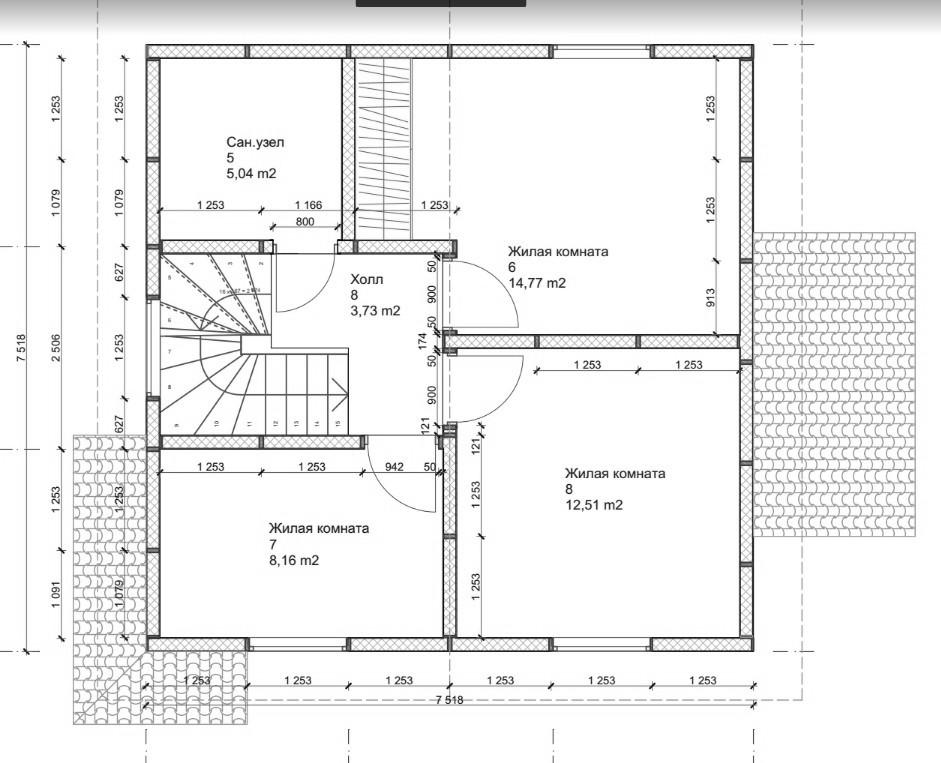 kompaktnyj-dvuhetazhnyj-dom-solo-76-v-plan2