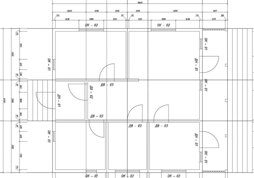 kompaktnyj-odnoetazhnyj-dom-viola-86-plan
