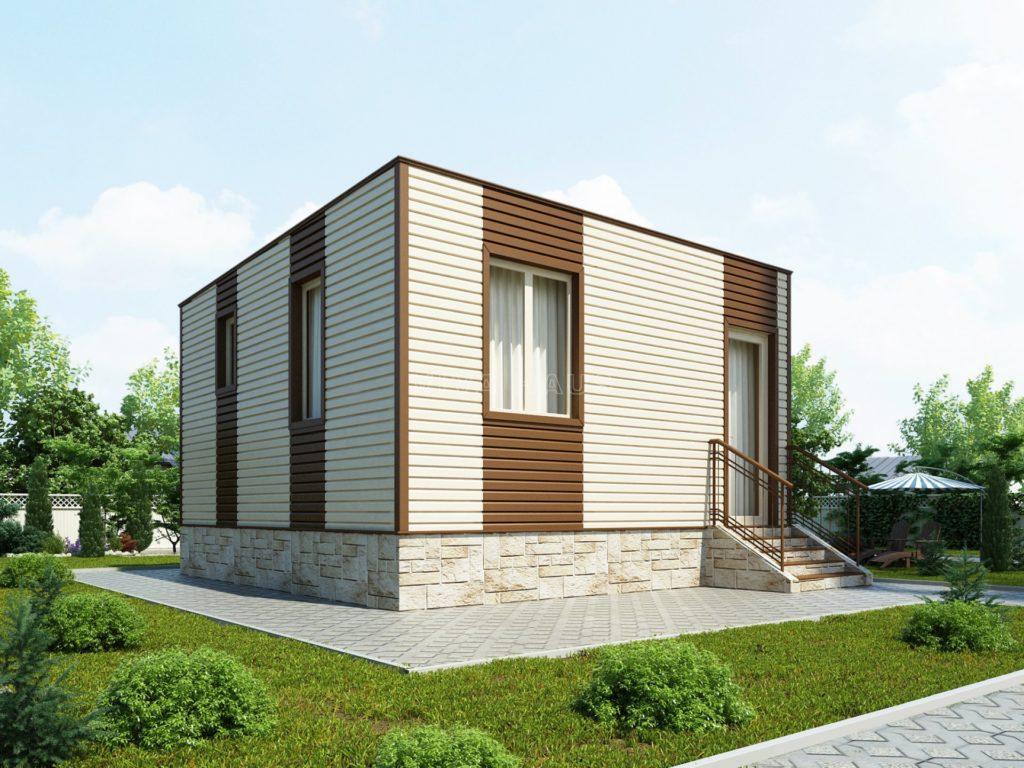 malenkiy-dom-abris-25m-vid1