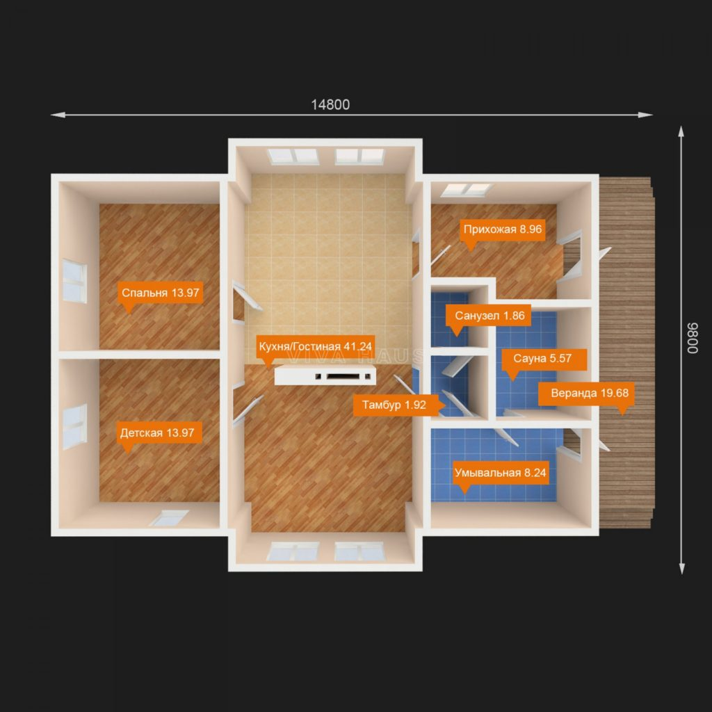 projekt-doma-bluz-119-plan1
