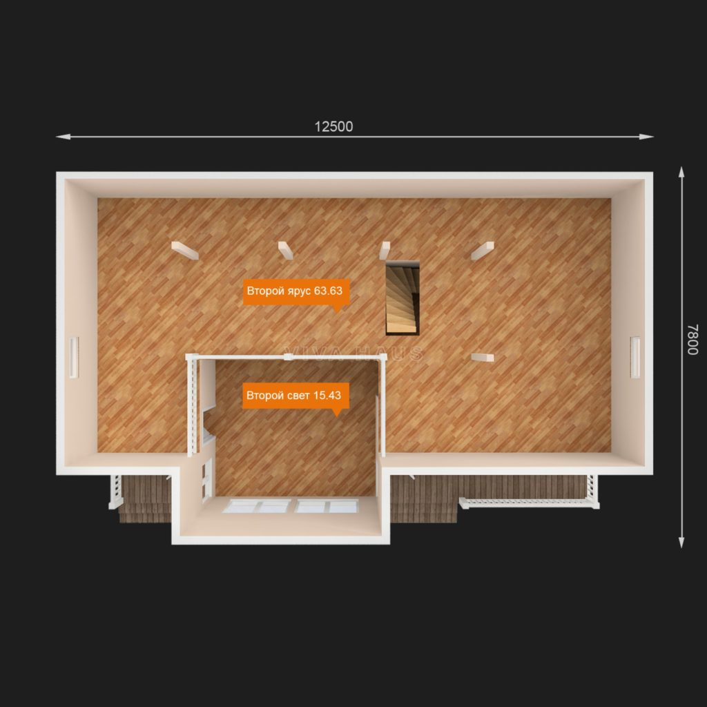 projekt-doma-kantri-132-plan2-3d