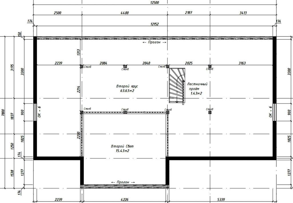 projekt-doma-kantri-132-plan2-s-razmerami