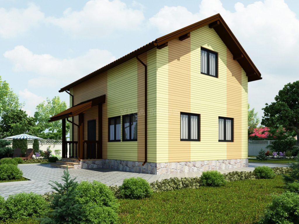 projekt-doma-koda-112-vid1