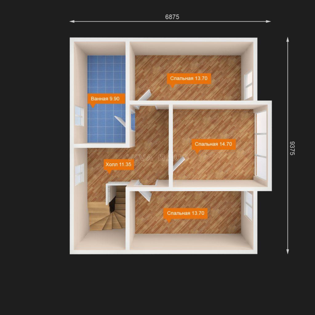projekt-doma-legenda-154-plan2-3d