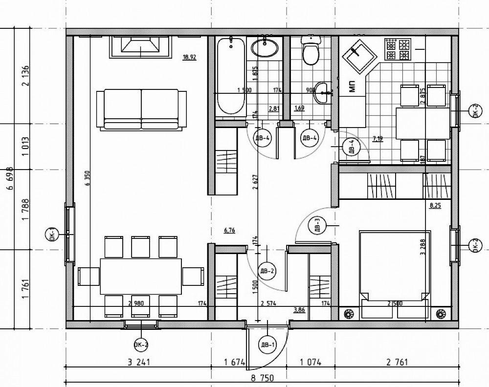 malenkiy_odnoetajniy_dom_plan_v2