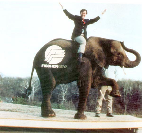 sip-i-slon