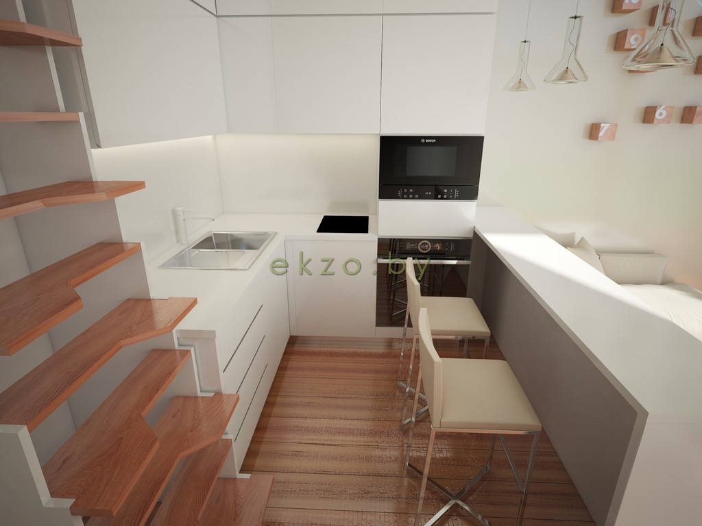 Microhouse_interior_1_ekzo.by