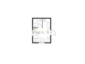modul-s1_ekzo-by