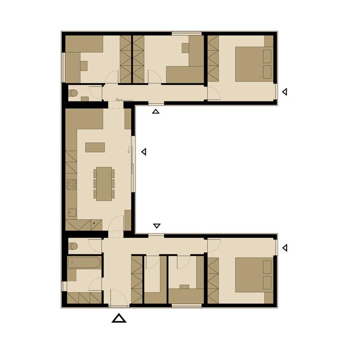 modulniy-dom-2l-n-plan