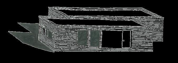 modulniy-dom-2m-1