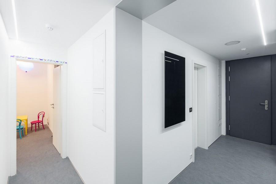 modulniy-dom-2m-interyer5