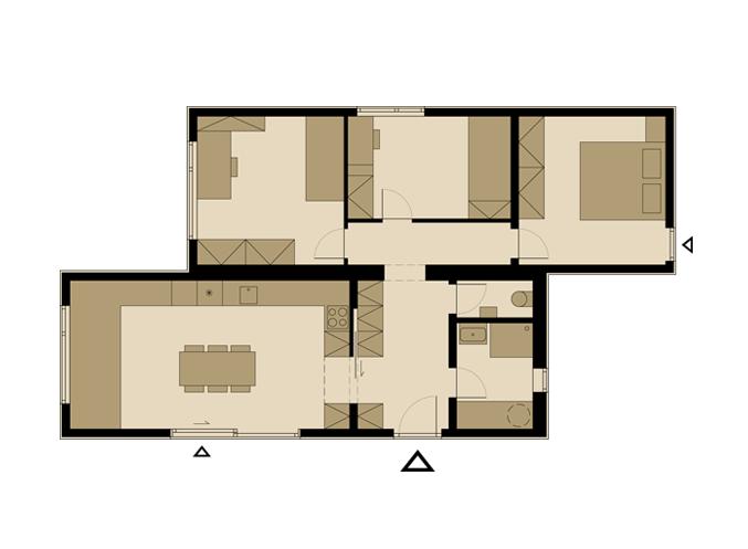 modulniy-dom-2m-plan