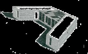 modulniy-dom-2m-v-1