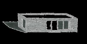 modulniy-dom-m-1