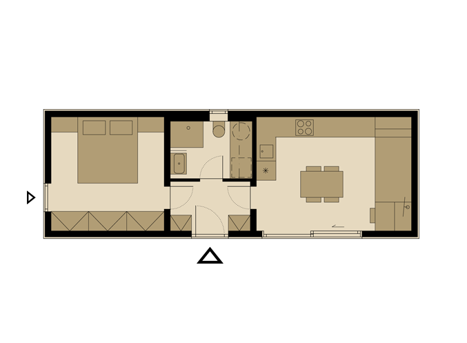 modulniy-dom-m-plan