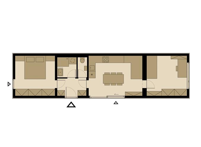 modulniy-dom-m-b-plan