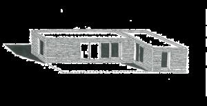 modulniy-dom-m-s-1