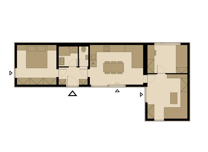 modulniy-dom-m-s-plan
