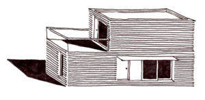 modulniy-dom-mxs-1