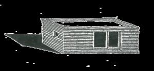 modulniy-dom-n