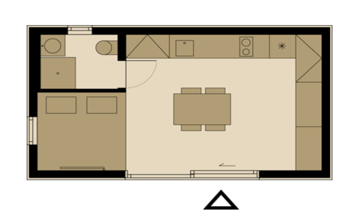 modulniy-dom-n-plan