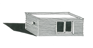 modulniy-dom-s-1