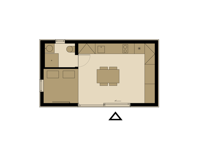 modulniy-dom-s-plan