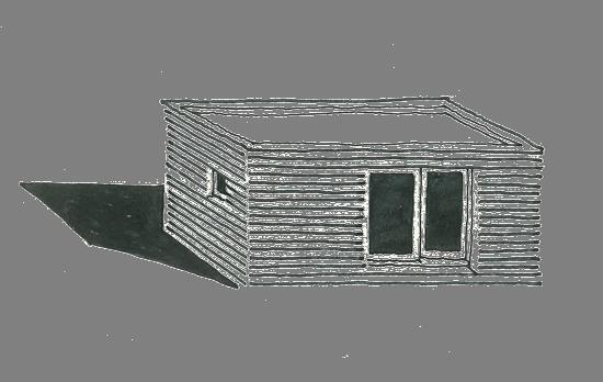 modulniy-dom-s