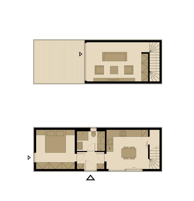 modulniy-dom-lxm-plan