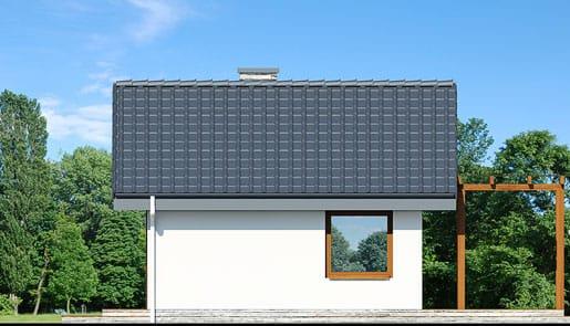projekt-domika-25-09-fasad2
